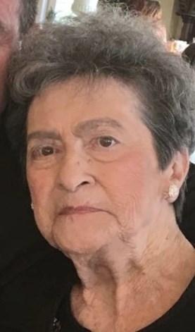 Isabella  Principato