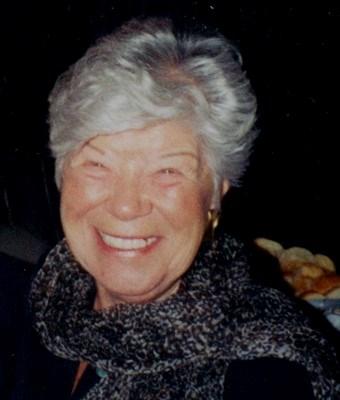 Helen Stanfa