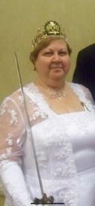 Edna Lou  Lingerfelt