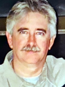 Boyd Elton  Ward Jr.