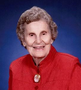 Susie Walder  Wanner