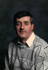 William  Aucoin