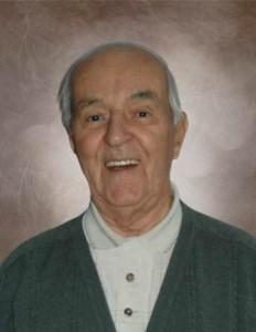 Jacques  Chamberland