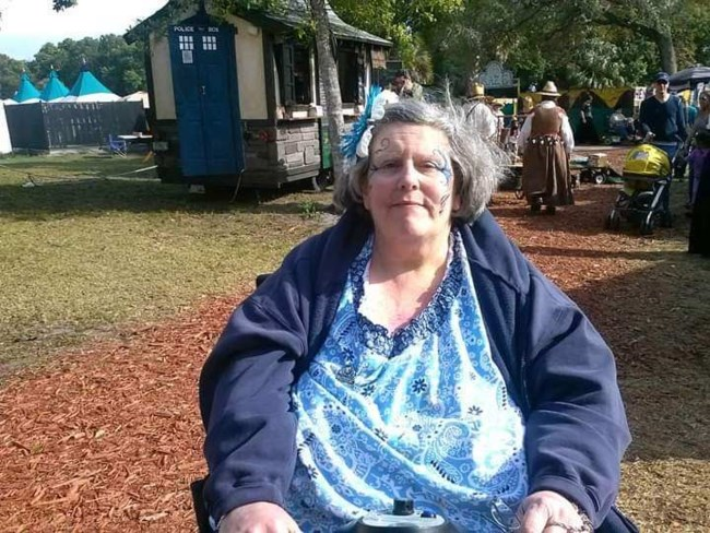 Candice M  BERGER Obituary - Fort Lauderdale, FL