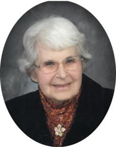 Janet Ila  Bay