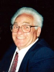 Giuseppe  Scanga