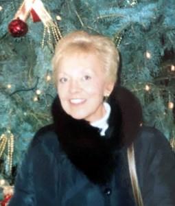 Irene L.  Braun