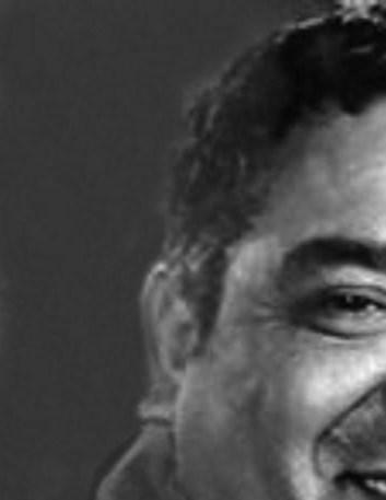 Carlos A.  Veliz