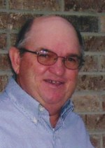 Roy LeBlanc