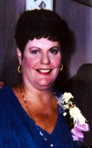 Eileen  Bruntel