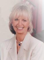Linda Trickey