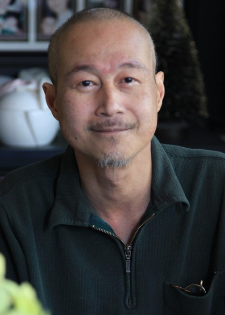 Tung H  Le Obituary - San Jose, CA