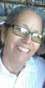 Hilda C.  Guajardo