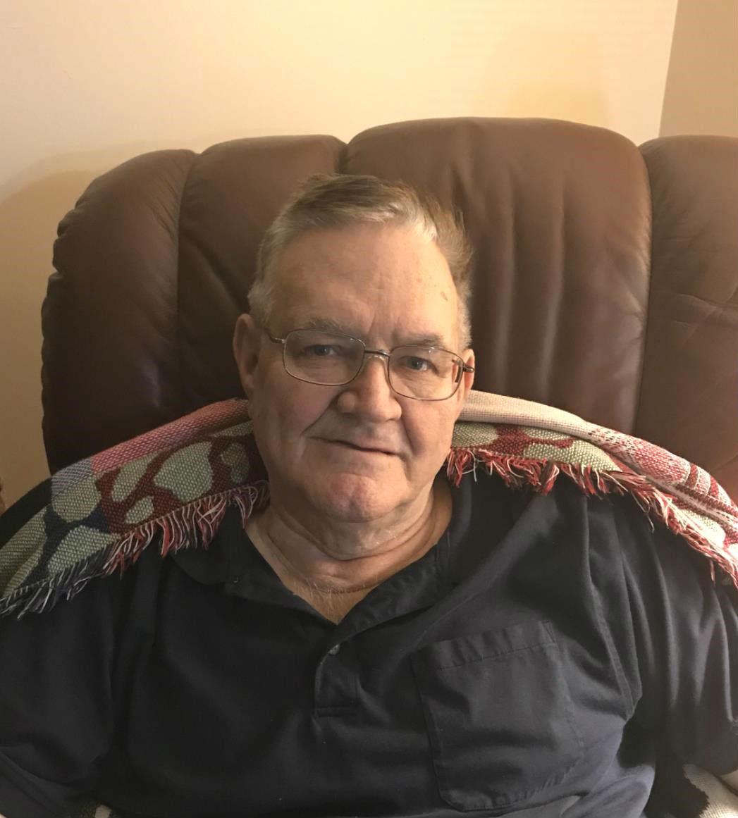 Catherine midget obituary