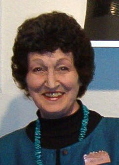 Elli Cox Of Boulder Died September 16th At Frasier Meadows In Colorado She Was 79 Years Old The Daughter Ralph And Mildred Emerick