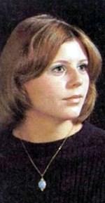 Joan Hymas