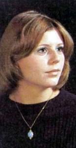 Joan Elaine  Hymas