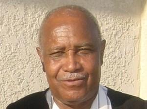 Henry Lee  Turner Sr.