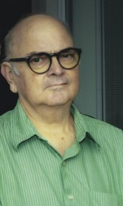 Jeffrey Dale  Gudger