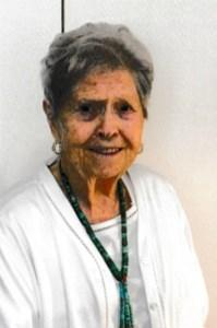 Elizabeth Eugenia  Gerdeman