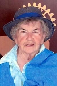 Eleanor H.  Sheeran
