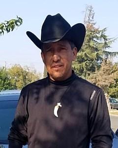 Alberto  Barajas Guerrero