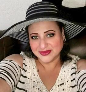 Delicia   Garcia