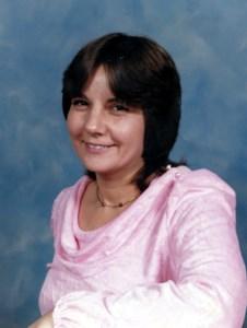 Sandra Faye  Robbins