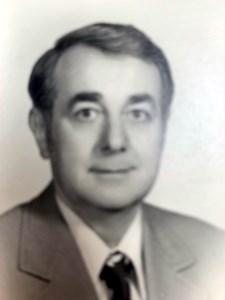 Reinhold G.  Gnoyke