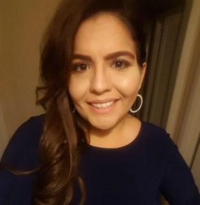 Myra Nicole  Lopez