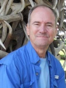 David Allen  Didier