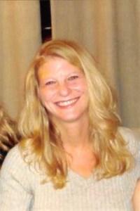 Jennifer R.  Fior