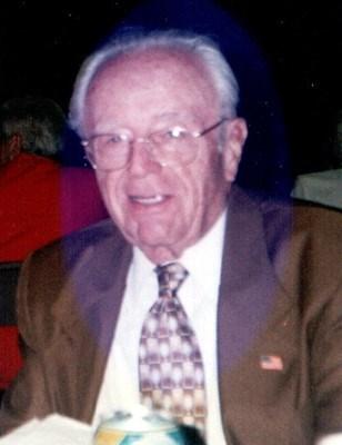 G. Kelley