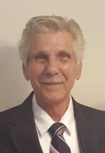 Anthony Phillip  Spallone Sr.