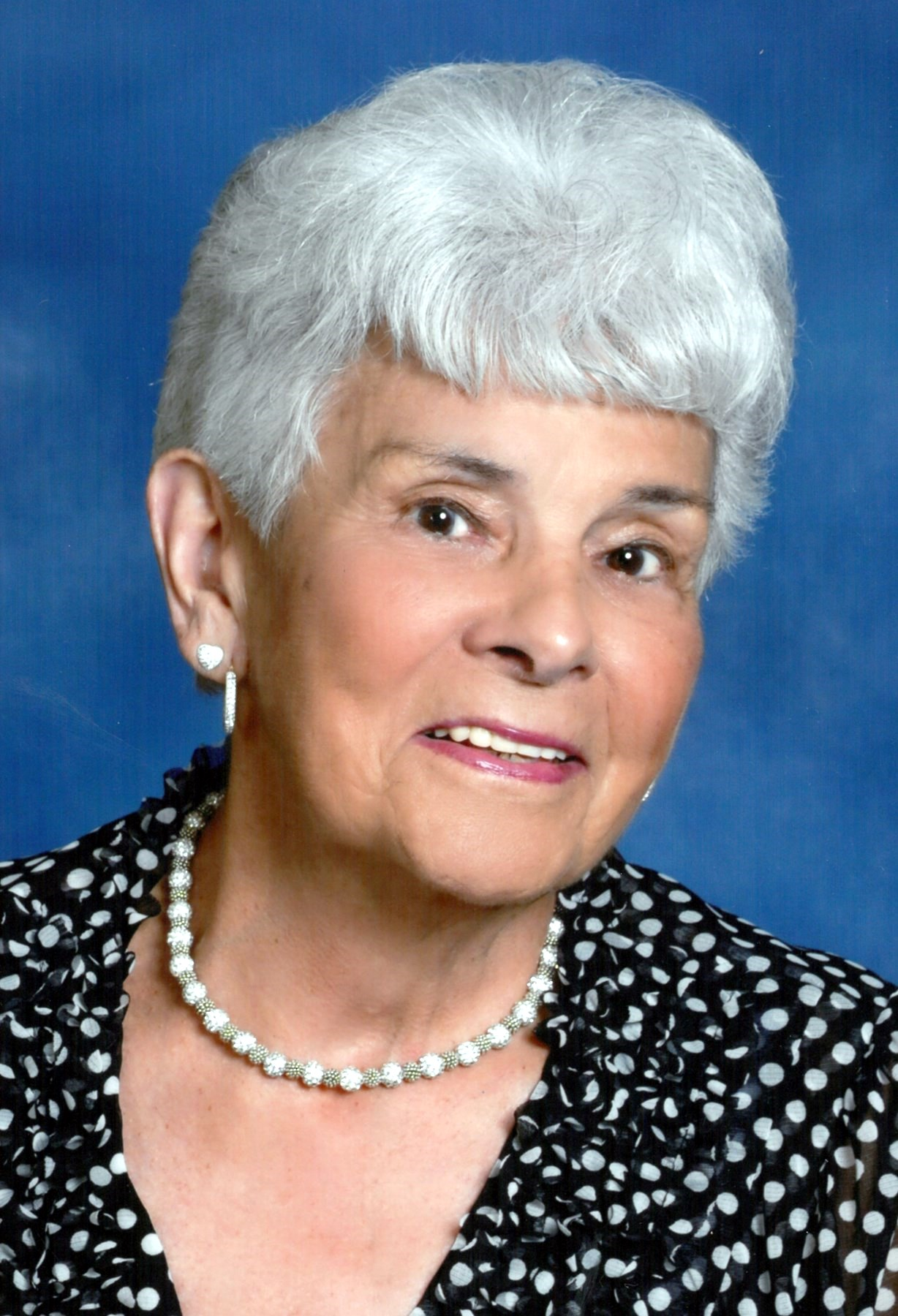 Margie R.  Lepper