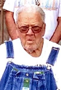 Bobby K.  Heath