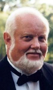 Robert W.  Carney