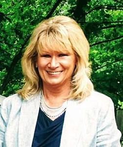 Joyce Elaine  Woody