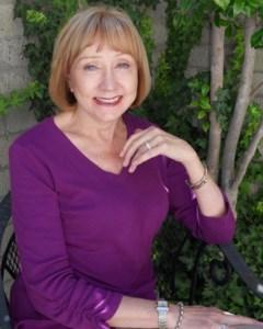 Ann Theresa  Richmond