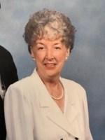 Betty Baer