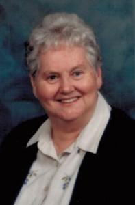 Shirley E.  Johnston
