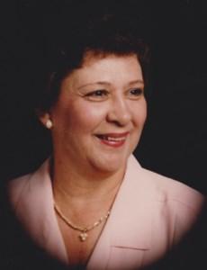 Ruth Ann Haase  Rodriguez
