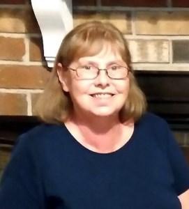 Lori Seliga  Root