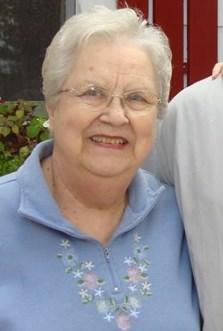Eileen Kayata
