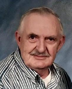 Morris  Herbert