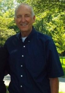 Neal E.  Harmon