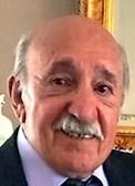 Joe Basirico