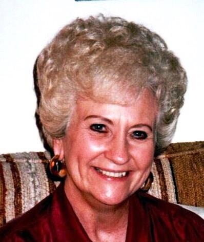 Barbara D.  Smith