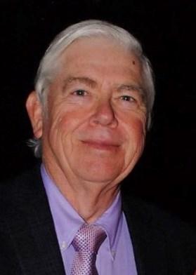 Roger Hatfield
