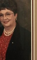 Julia Clarke Martin